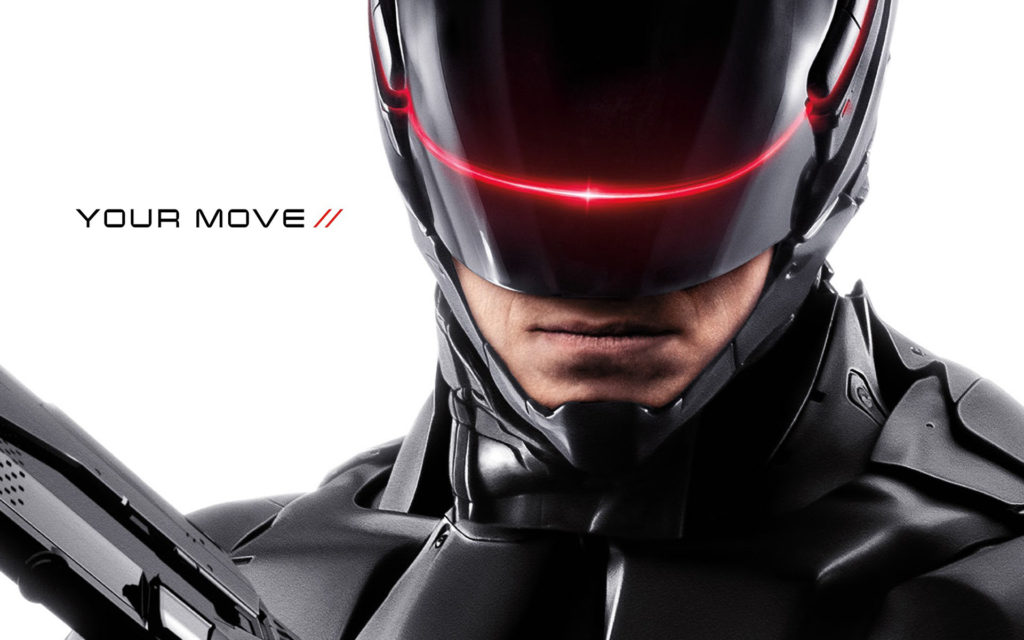 robocop_2014_movie-widescreen_wallpapers