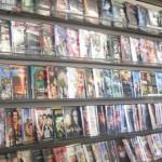 【DVDレンタル】 ツタヤの宅配レンタルを解約しました。