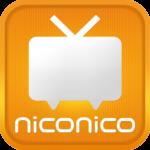 【ニコニコ動画】ニコニコ人気ゲーム実況者の年収は一体どれくらい?