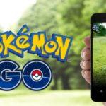 最新のポケモンGO(pokemon go)攻略情報まとめ!