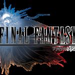 【FF15】無料体験版『FINAL FANTASY XV JUDGMENT DISC』の配信がスタート!